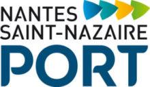 Port Nantes - saint-Nazaire